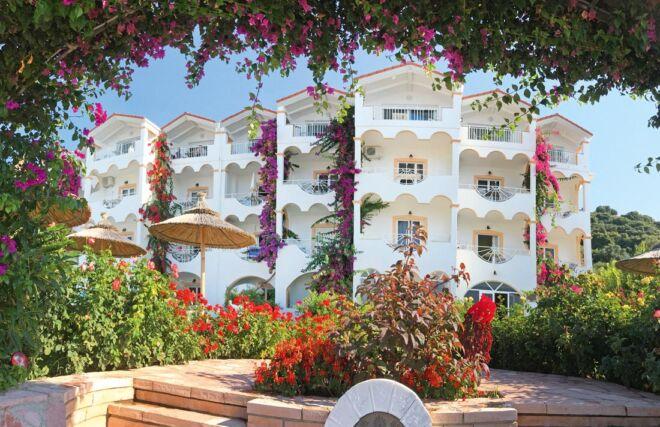 Haris-Apartments-Hotel_8403