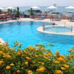 Haris-Apartments_Pool