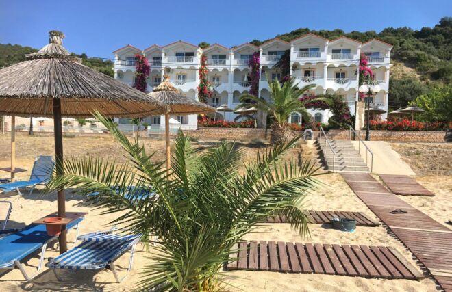 Haris-Apartments_beach_8297