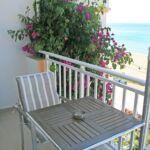 IMG_2243_Balkon