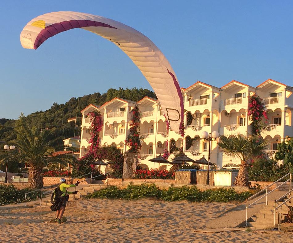 IMG_8340_Haris_Hotel_beach_sunset