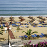 IMG_9345_beach
