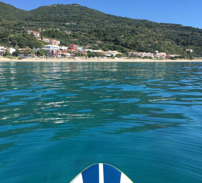 Vrachos_beach