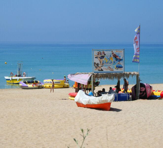 Wassersport_Vrachos_Beach