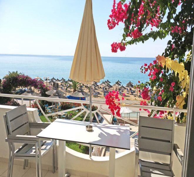 balcony_haris_hotel