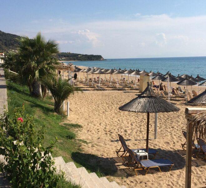 beach_haris_hotel_2