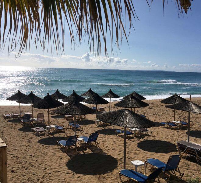 beach_haris_hotel_3