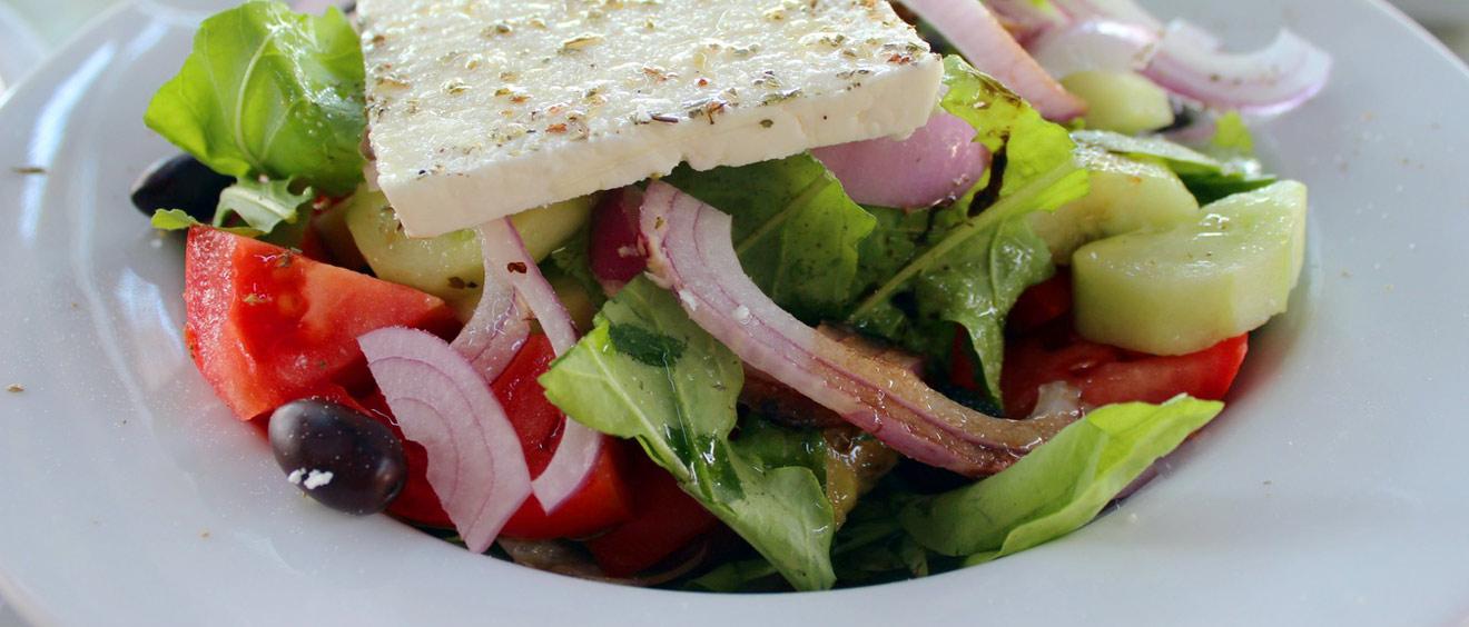 dish-meal-food-salad-greek
