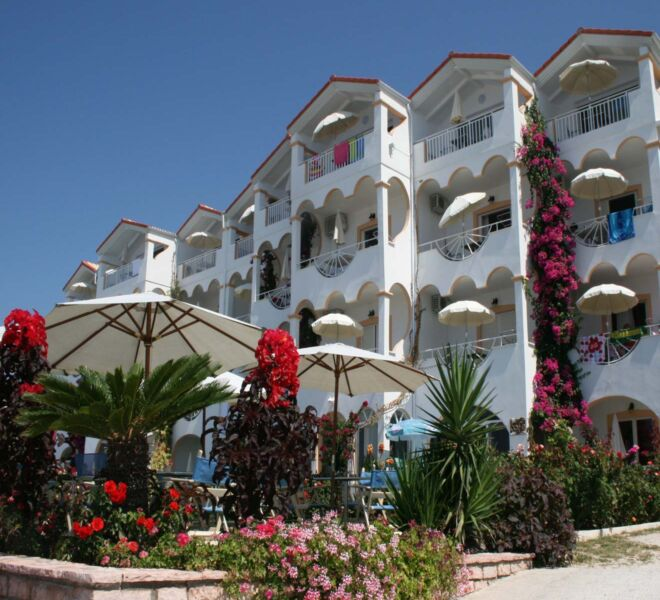 hotel_haris_apartments+suites