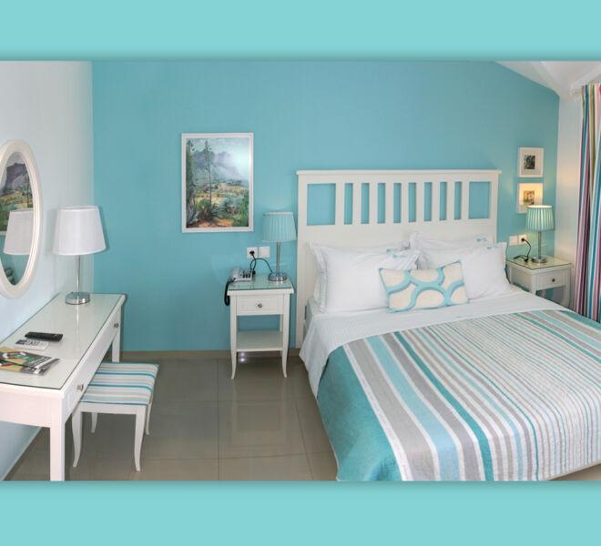 no.140_blue_room_superior_double