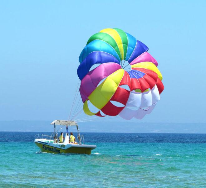 parasailing_vrachos_beach