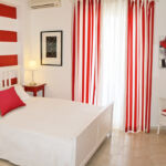 red_room_IMG_9429_1320px