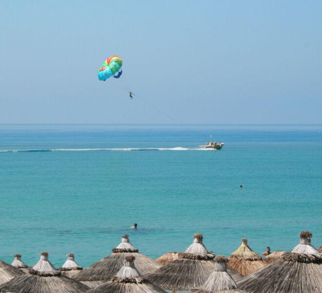 sports_vrachos_beach_3