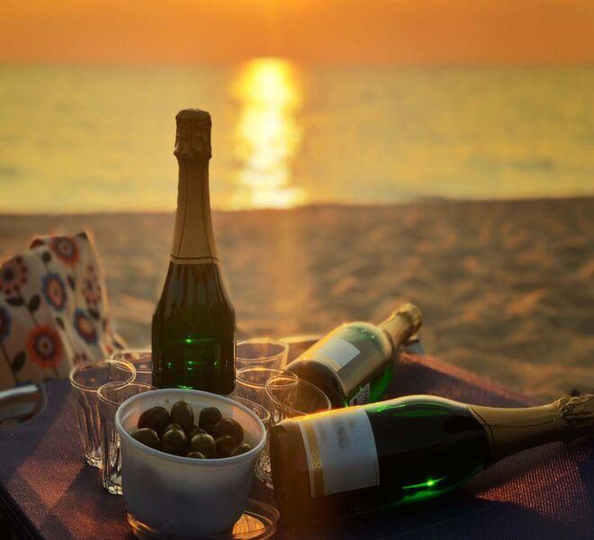 sunset_beach_haris_hotel