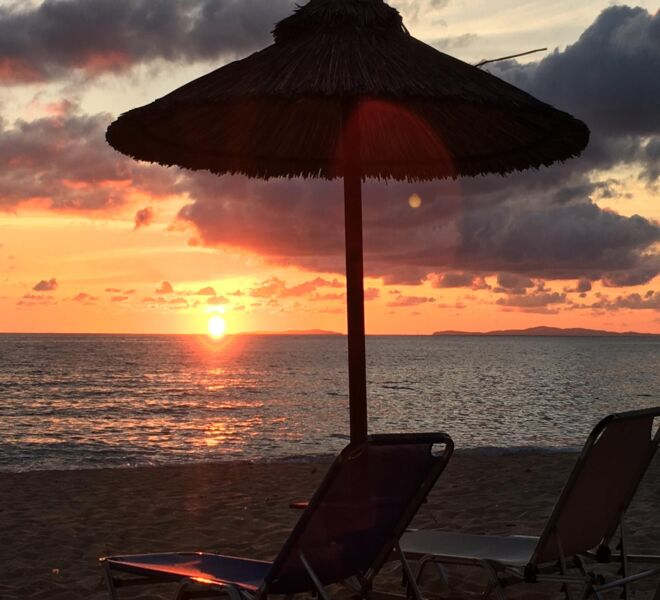 sunset_vrachos_beach