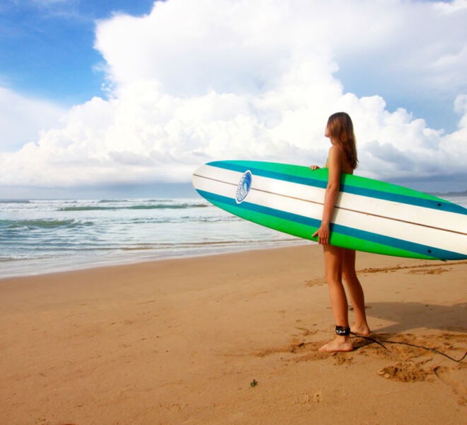 surfen_vrachos_beach