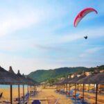 paragliding_Haris_1
