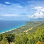 paragliding_Vrachos_10