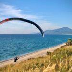 paragliding_Vrachos_16