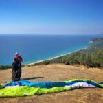 paragliding_Vrachos_2