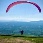 paragliding_Vrachos_20