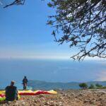 paragliding_Vrachos_21