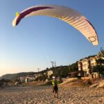 paragliding_Vrachos_3
