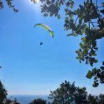paragliding_Vrachos_4