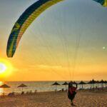 paragliding_Vrachos_5