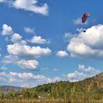 paragliding_Vrachos_7