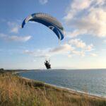 paragliding_Vrachos_8