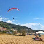 paragliding_Vrachos_9