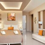 New Haris Hotel Suite - no.121
